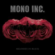 Mono_Inc_Melodies_In_Black