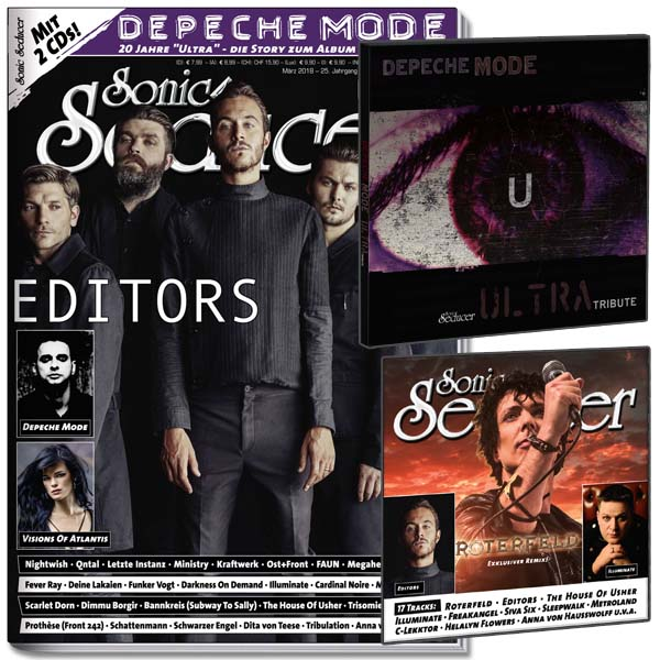 2018 03 sonic seducer editors titelstory depeche mode tribute