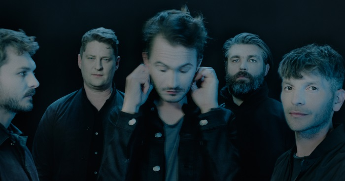 Editors Tour 2020 News