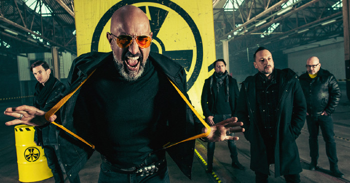 Eisbrecherfoto news