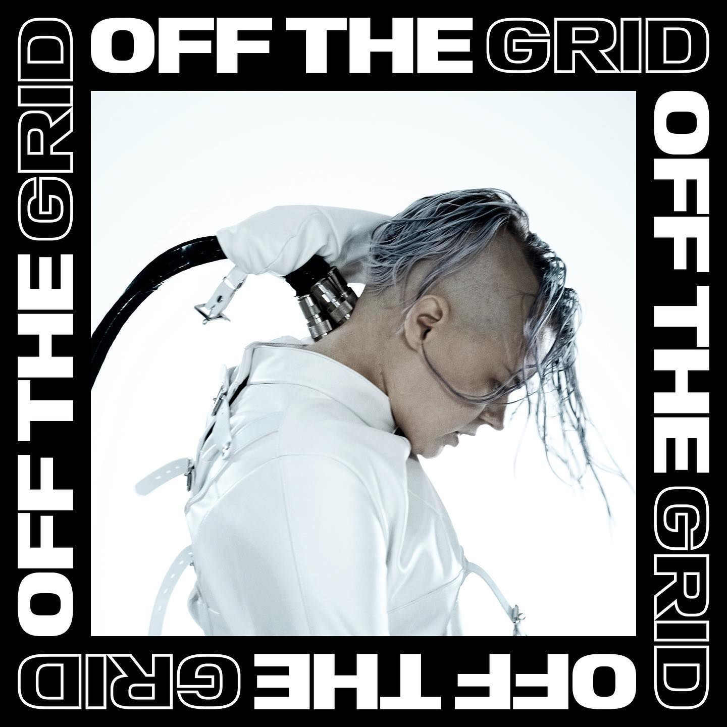 Rein OFF THE GRID
