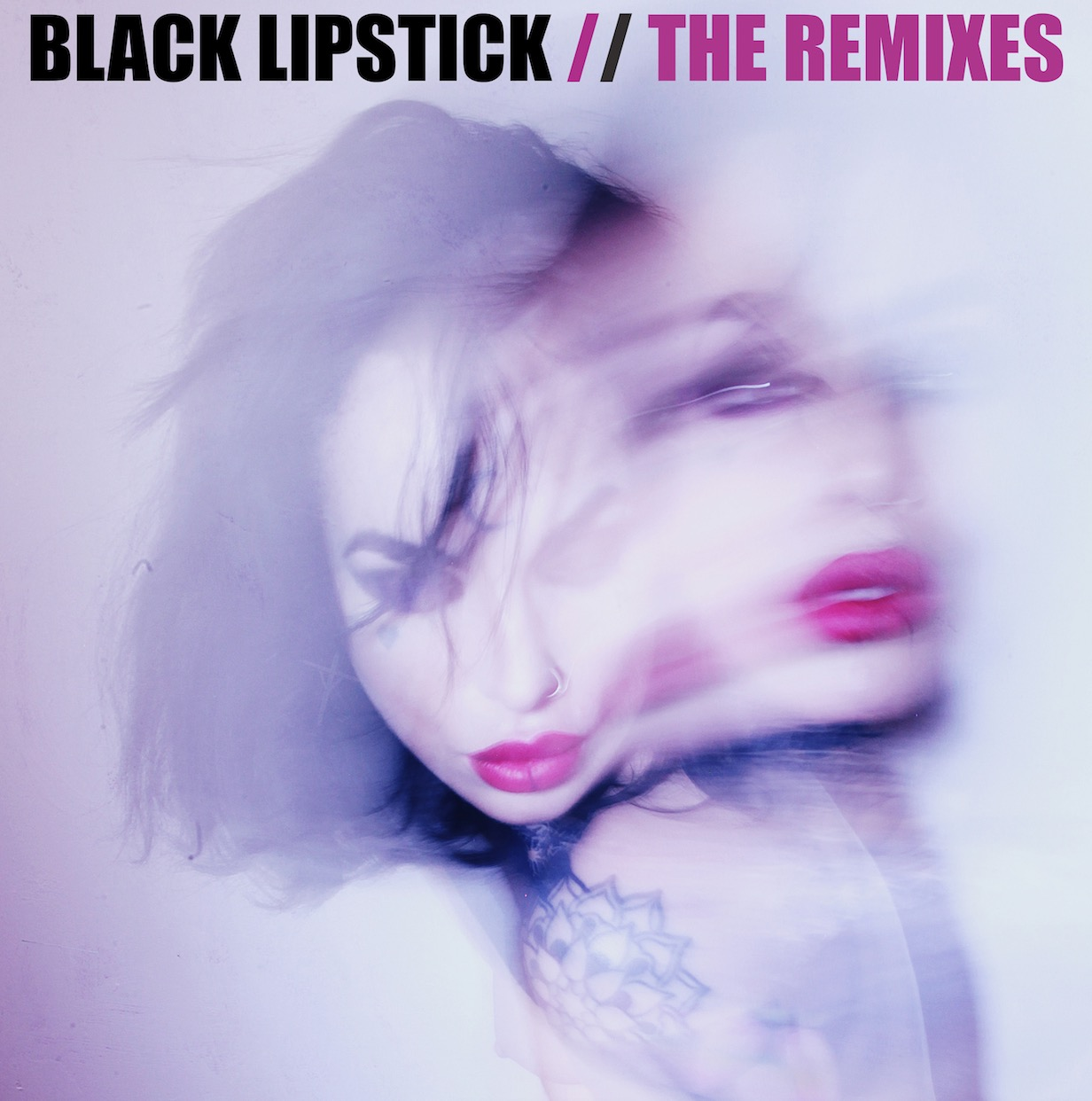 Eric13_Black_Lipstick_Remix