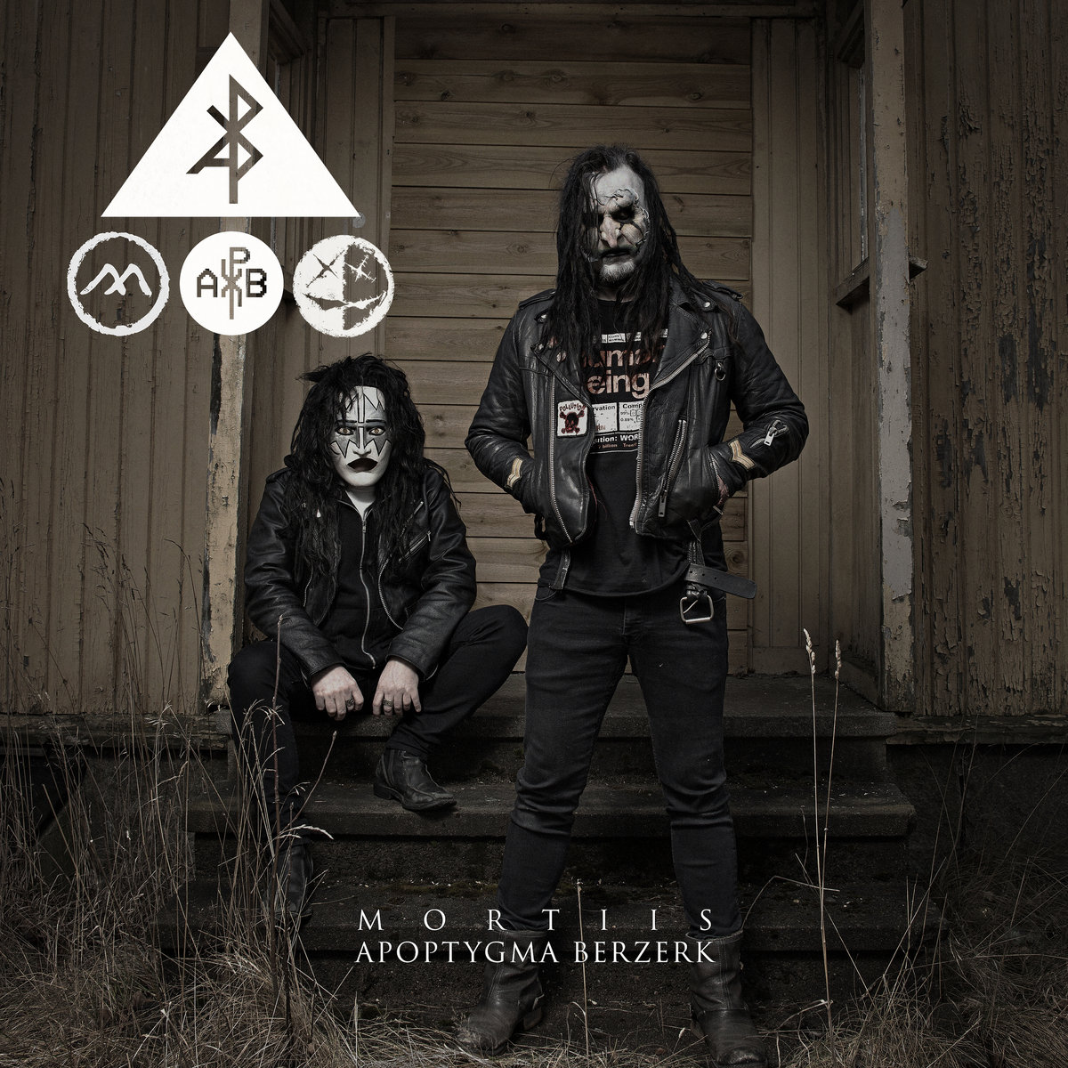 mortiis apop news