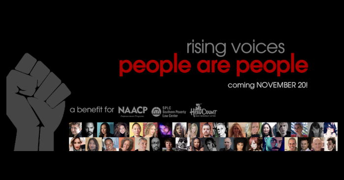 rising voices news