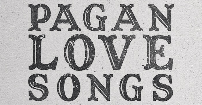 Pagan Love Songs News