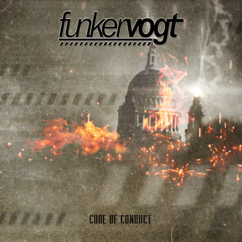 funker vogt code of conduct