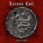 lacuna coil black anima cover 400x400