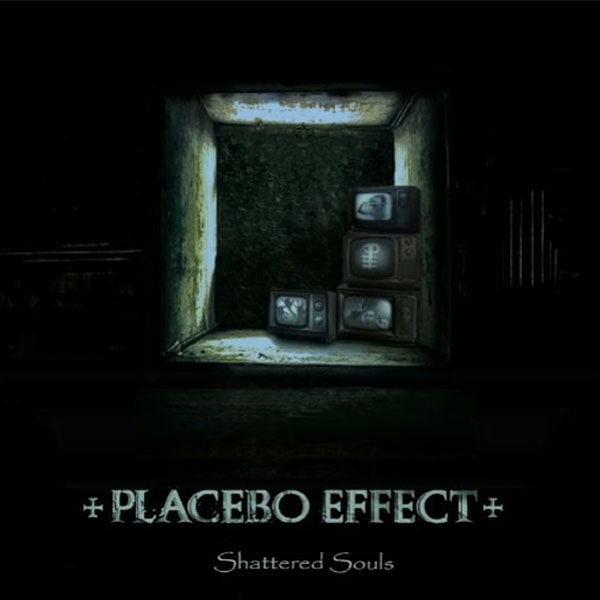 placebo effect shattered souls
