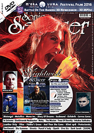 2016-12 sonic seducer nightwish titelstory kl