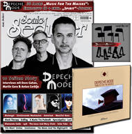 2017-04 sonic seducer depeche mode