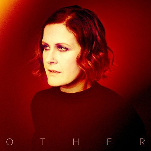 Alison Moyet Other CD Cover