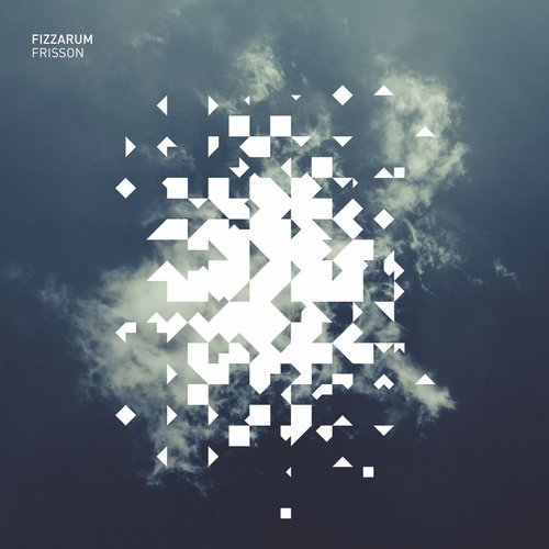 Fizzarum Frisson CD Cover