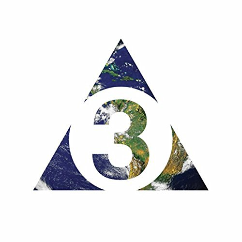 The Brian Jonestown Massacre Third World Pyramid CD Rezension