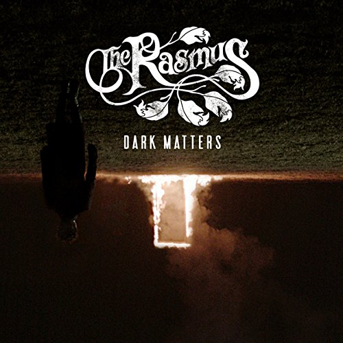 The Rasmus Dark Matters CD Rezension