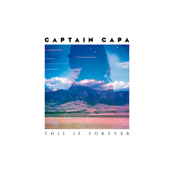 captain capa this is forever 2017