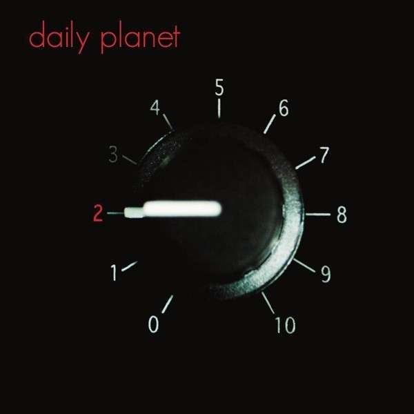 daily planet two
