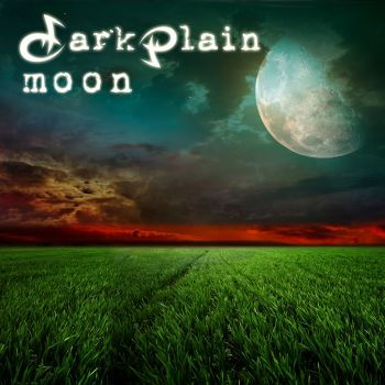 darkplain moon