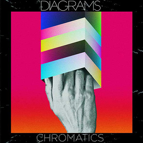 diagrams chromatics