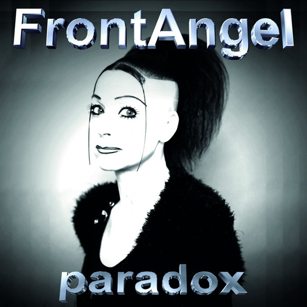 front angel paradox