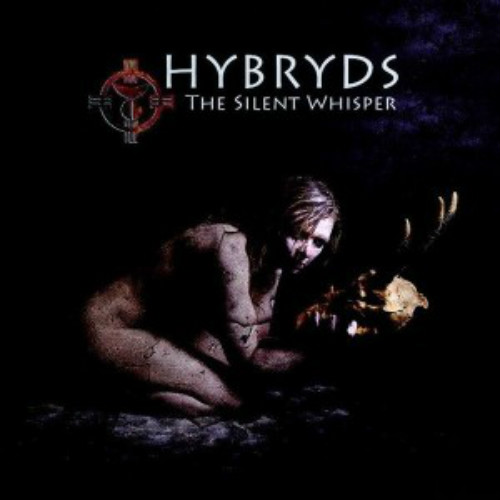 hybryds the silent whisper