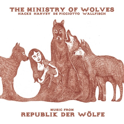 ministry of wolves music from republik der woelfe