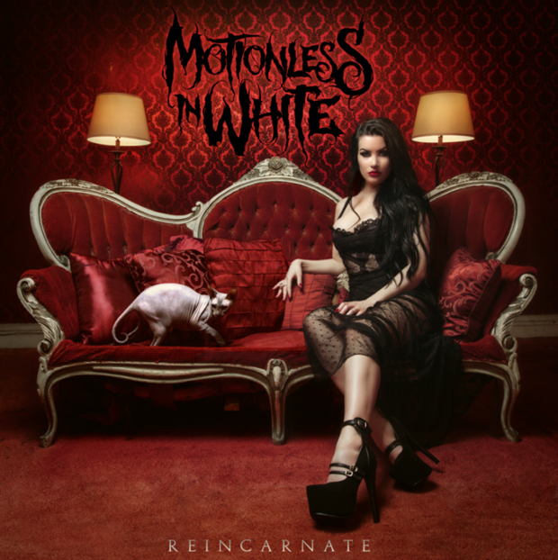 motionless in white reincarnate