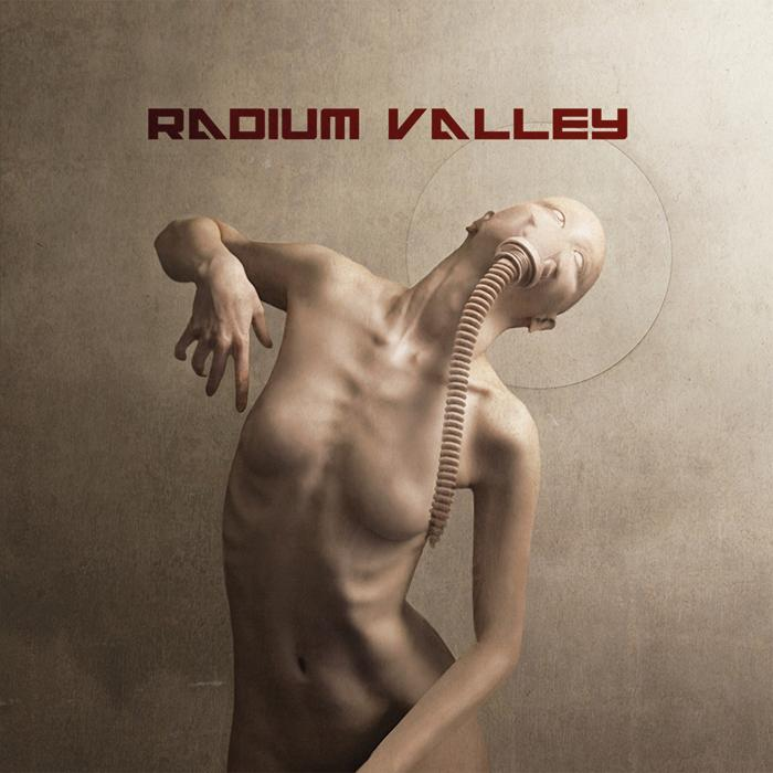 radium valley tales from the apocalypse