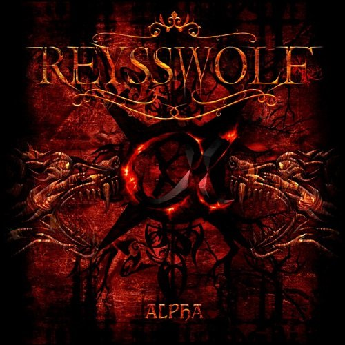 reysswolf alpha
