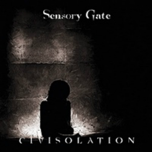 sensory gate civisolation
