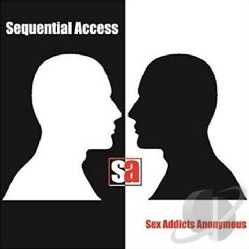 sequential access sex addicts anonymous