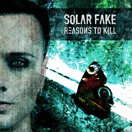 solar fake reasons to kill