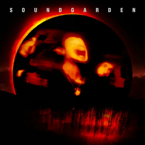 soundgarden superunknown 20th anniversary
