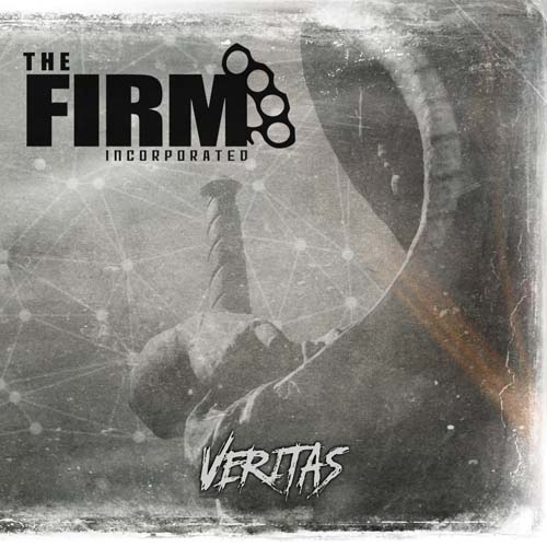 the firm incorporated veritas