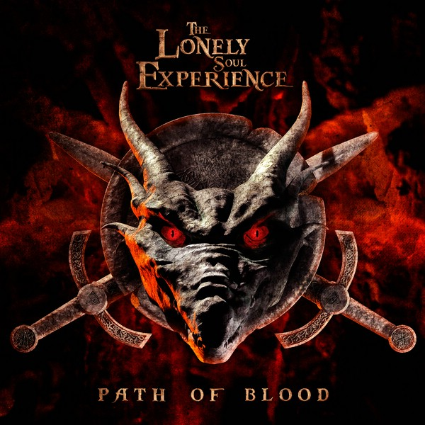 the lonely soul experience path of blood