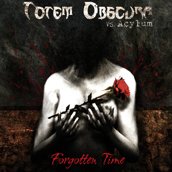 totem obscura vs. acylum forgotten time