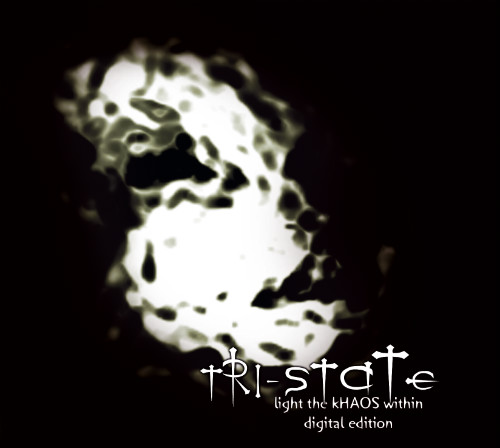 tri state light the khaos within