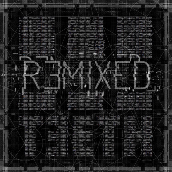 3teeth remixed