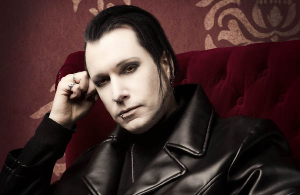 blutengel chris pohl 2014