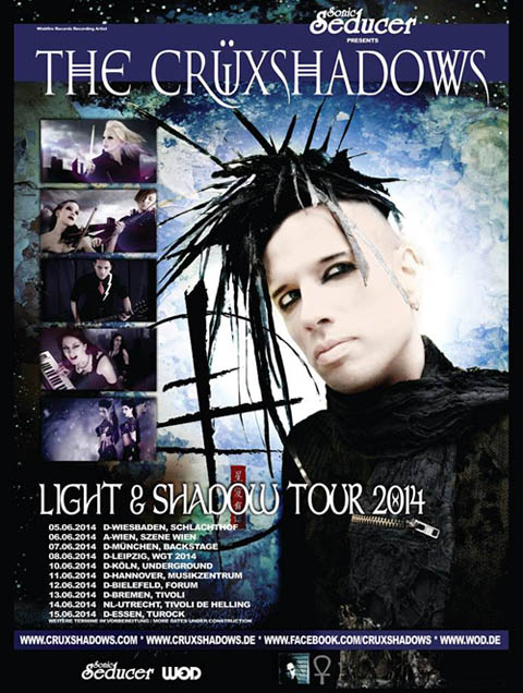 cruexshadows tour flyer-2014