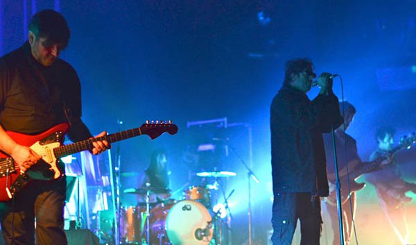 echo and the bunnymen-2014