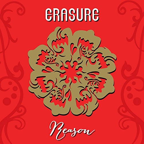 erasure reason