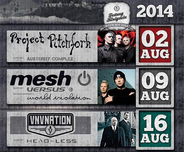 festung koenigstein open air-2014