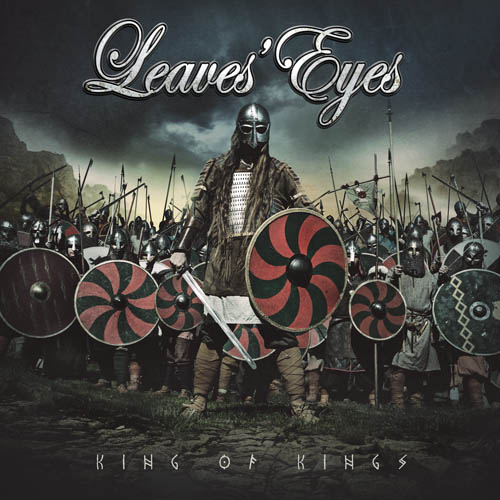 leaves eyes king of kings
