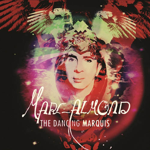 marc almond dancing marquis