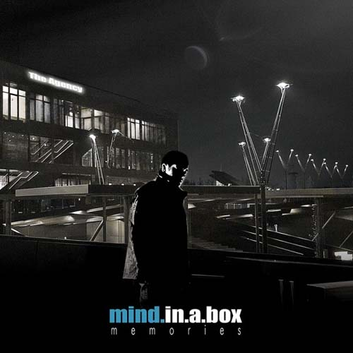 mind in a box memories