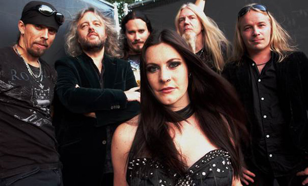 nightwish-2014