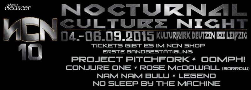 nocturnal culture night 2015 ncn10 flyer1
