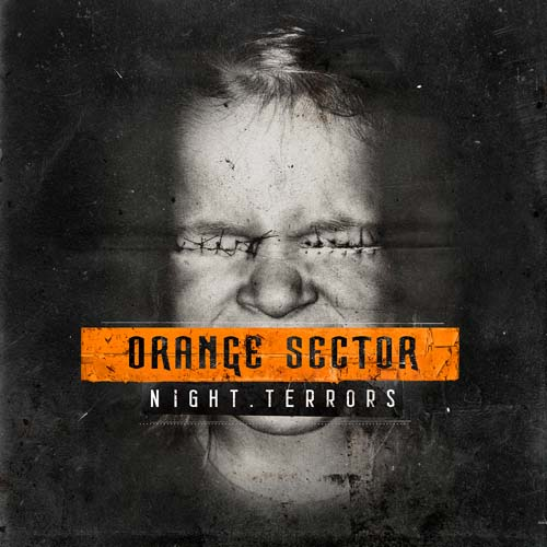 orange sector night terrors