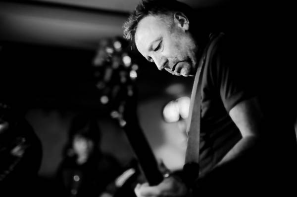 peter hook the light 2014