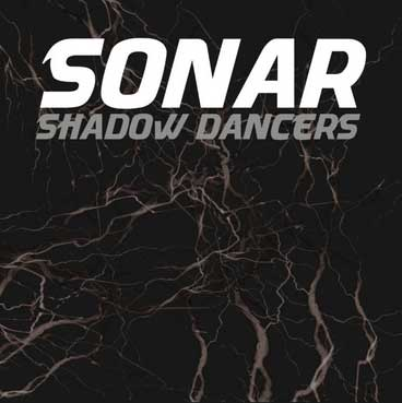 sonar shadow dancers